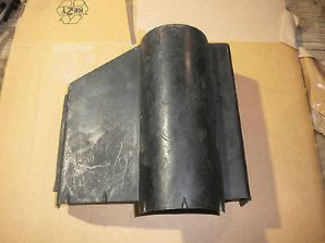 peugeot 205 1.6 /1.9 gti genuine distributor cover